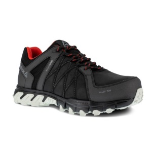 Sko Reebok Trail Grip S3